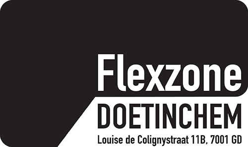 Flexzone Doetinchem